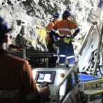 Swick hits 10 million metre drilling milestone