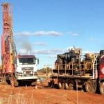 Regis Resources seeks takeover of Capricorn Metals