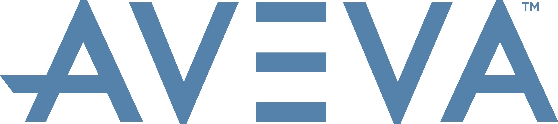 AVEVA: The digital mining transformation