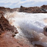 Australian Potash gains mining leases for Lake Wells project