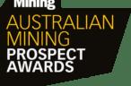 2018 Prospect Awards extends nomination deadline