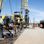 Orion Minerals commences near-mine exploration at Prieska
