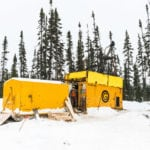 Kirkland Lake Gold nearly doubles interest in Osisko Mining for $27m