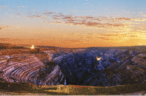 AngloGold Ashanti extends Barminco contract with $700m deal