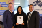 Fortescue awards two Aboriginal-owned businesses $6m in contracts