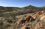 Thor Mining obtains ministerial approval for NT copper, vanadium tenements