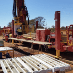 Australian Vanadium reveals Gabanintha production potential