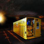 Strata Worldwide: Helping to protect miners