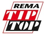 REMA's rapid response team delivers conveyor belt repair in under 60 hours
