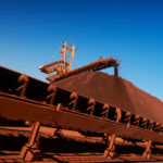BHP hands out South Flank contract to Clough