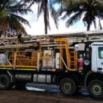 Boart Longyear secures GEMCO drilling contract