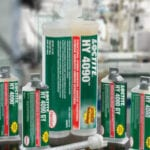 LOCTITE Hybrid adhesives aim for best of both worlds