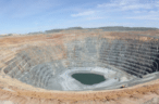 Evolution Mining expansion of Cowal mine moves forward