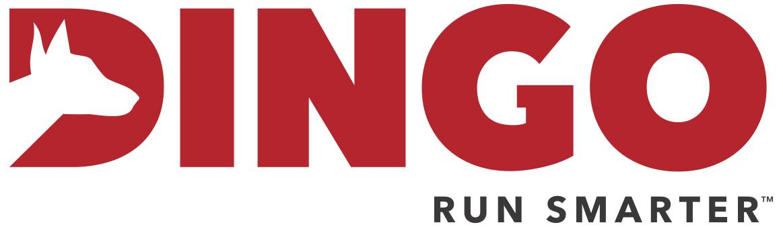DINGO: Run Smarter