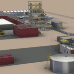 GR Engineering wins contract at Strandline mineral sands project