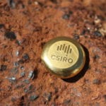 CSIRO cyanide-free gold recovery technology goes live