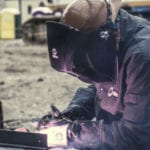 Miller's exclusive welding technology ArcReach arrives in Australia