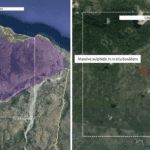 East Timor emerges as battery minerals target