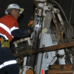 Swick revs up for new exploration division in 2019