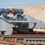 Tawana, Alliance line up buyers for tantalum concentrate
