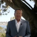 Andrew Forrest's lifetime of achievement