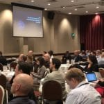 Austmine's Perth Innovation Roadshow: Five key themes