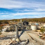 Victoria bolsters mining guidelines as sector grows
