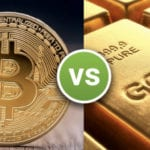 Gold vs Bitcoin: The melee over your money