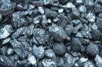 Graphite on the rise as price pinch felt