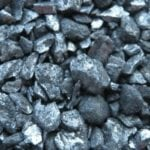 MinRes withdraws from graphite joint venture