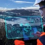 Orica launches BlastIQ digital platform for drill and blast