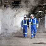 WorleyParsons to grow resources business with $4.65b Jacobs acquisition