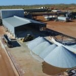 Australian lithium opportunity worth 'hundreds of billions'