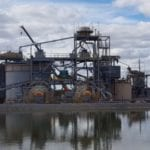 Eastern Goldfields signals voluntary administration