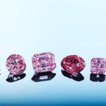 Rio Tinto delivers record Argyle Pink Diamonds tender
