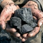 Are coal prices set to rise?