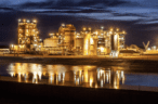 SIMPEC awarded second contract at Iluka project
