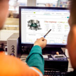 Metso, Rockwell Automation develop connected mine solution