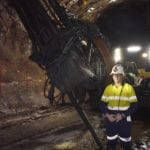 Northern Star recovers highest ore at Kalgoorlie operations with Minnovare tech