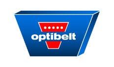 Optibelt Red Power 3 v-belts close the door on re-tensioning