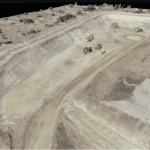 Byrnecut wins $152m contract at underground gold project