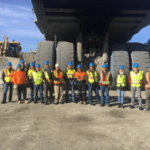 Austmine shares highlights from British Columbia mining mission