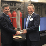Fortescue, CSIRO to develop hydrogen tech in $20m partnership