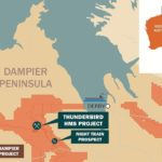 GR Engineering wins $366m contract at Sheffield mineral sands project