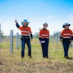 Adani regional recruitment drive ramps up