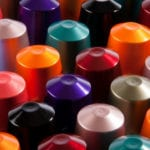 Rio Tinto to supply ethical aluminium for Nespresso coffee pods
