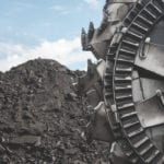 MacMines gains environmental approval for $6.7bn QLD coal mine