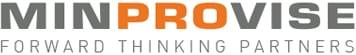 Minprovise reveals EziTite hydraulic head nut at CMIC