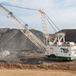 Stanmore Coal pins hopes on growth with Isaac Downs