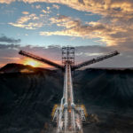Golden Investments lobs takeover bid at Stanmore Coal